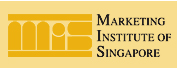新加坡市场学院Marketing Institute of Singapore