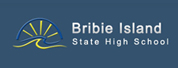 布莱比岛公立中学Bribie Island State High School