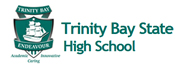 三一湾公立中学Trinity Bay State High School