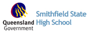 史密斯福尔德公立中学Smithfield State High School