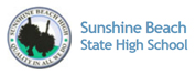 阳光海岸公立中学Sunshine Beach State High School